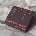 musicadesarauCD