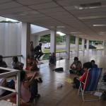 Reunião de produção colaborativa  Palacoletiva#7