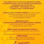 Flyer_Adiamento_Pala7