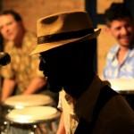 Leandro Morais lança álbum virtual